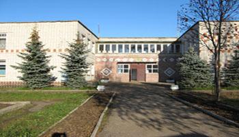 фото школы 11 города павлова манипулировать
